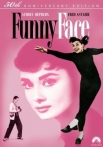 Watch Funny Face Online for Free