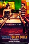 Watch Yaara Silly Silly Online for Free