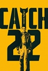 Watch Catch-22 Online for Free