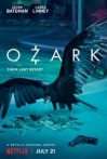 Watch Ozark Online for Free