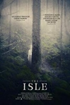 Watch The Isle Online for Free