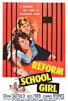 Watch Reform School Girl Online for Free