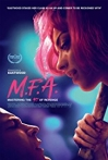 Watch M.F.A. Online for Free