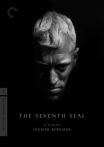 Watch The Seventh Seal Online for Free