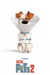 Watch The Secret Life of Pets 2 Online for Free