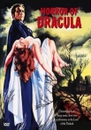 Watch Dracula (1958) Online for Free