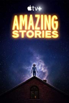 Watch Amazing Stories Online for Free