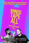 Winners Tape All The Henderson Brothers Story