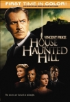 Watch House on Haunted Hill Online for Free