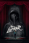Watch The Lurker Online for Free