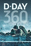 Watch D-Day 360 Online for Free