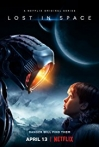 Watch Lost in Space Online for Free