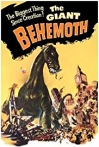 Watch The Giant Behemoth Online for Free