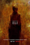 Watch Eli Online for Free
