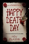 Watch Happy Death Day Online for Free