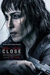 Watch Close Online for Free