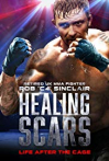 Watch Healing Scars Online for Free