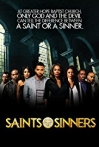 Watch Saints & Sinners Online for Free
