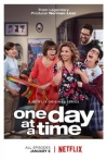 Watch One Day at a Time Online for Free