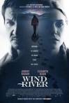 Watch Wind River Online for Free