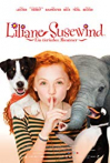 Watch Little Miss Dolittle Online for Free