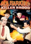 Watch Ma Barker's Killer Brood Online for Free