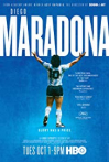 Watch Diego Maradona Online for Free