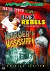 Watch The Black Rebels Online for Free