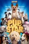 Watch Pup Star Online for Free
