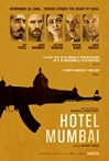 Watch Hotel Mumbai Online for Free