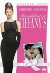 Watch Breakfast at Tiffany's Online for Free