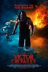Watch Victor Crowley Online for Free