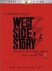 Watch West Side Story Online for Free