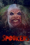 Watch Spookers Online for Free