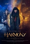 Watch Harmony Online for Free