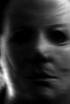 Watch Michael Myers: Absolute Evil Online for Free