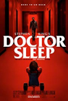 Watch Doctor Sleep Online for Free