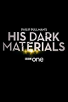 Watch His Dark Materials Online for Free