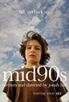 Watch Mid90s Online for Free