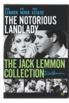 Watch The Notorious Landlady Online for Free