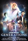 Watch Star Wars: Generations Online for Free
