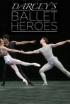 Watch Darcey's Ballet Heroes Online for Free