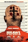 Watch Brawl in Cell Block 99 Online for Free