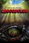 Watch Crocodylus Online for Free