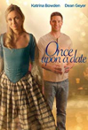 Watch Once Upon a Date Online for Free