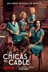 Watch Cable Girls Online for Free