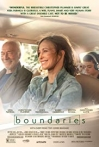 Watch Boundaries Online for Free
