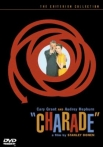 Watch Charade Online for Free