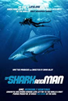 Watch Of Shark and Man Online for Free
