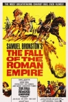 Watch The Fall of the Roman Empire Online for Free